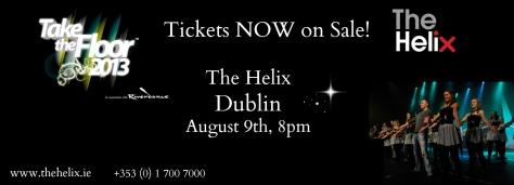 www.thehelix.ie
