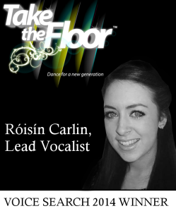 Roisin carling profile